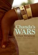 Chanda's Wars