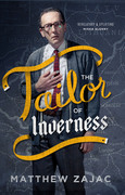 The Tailor of Inverness
