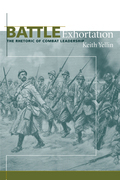 Battle Exhortation: The Rhetoric of Combat Leadership