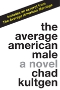 The Average American Male