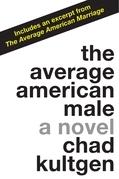 The Average American Male