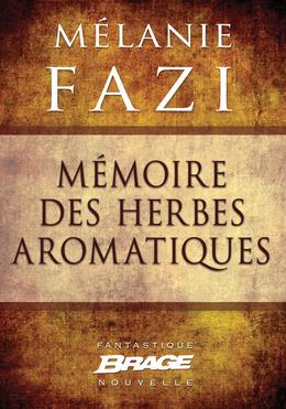 Mémoire des herbes aromatiques