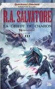 La Griffe de Charon