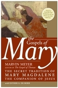 The Gospels of Mary