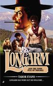 Longarm 416: Longarm and the Town Full of Trouble