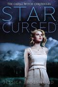 Star Cursed