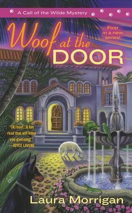 Woof at the Door