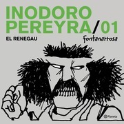 Inodoro Pereyra (Tif)