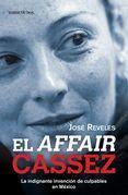 El affair Cassez