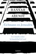 Eichmann en Jerusalén