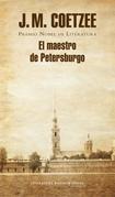 El maestro de Petersburgo