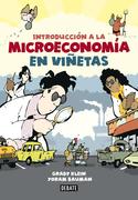 Introducción a la microeconomía en viñetas (Tif)