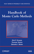 Handbook of Monte Carlo Methods