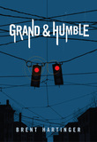 Grand &amp; Humble