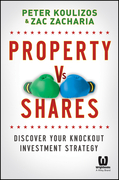 Property Vs Shares: Discover Your Knockout Investment Strategy