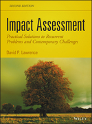 Impact Assessment: Practical Solutions to Recurrent Problems and Contemporary Challenges