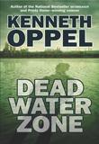 Dead Water Zone