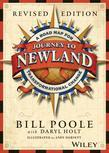 Journey to Newland: A Road Map for Transformational Change