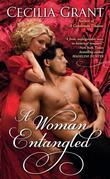 A Woman Entangled