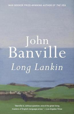 Long Lankin: Stories