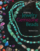 Making Jewelry with Gemstone Beads