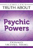 Llewellyn's Truth About Psychic Powers