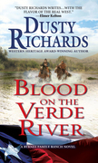 Blood on the Verde River