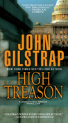 John Gilstrap - High Treason