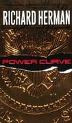 Power Curve