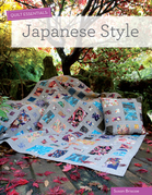 Quilt Essentials - Japanese Style