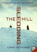The Sledding Hill
