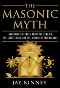 The Masonic Myth