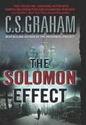 The Solomon Effect