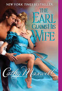 The Earl Claims His Wife