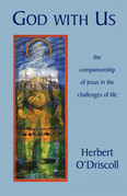 God with Us: The Companionship of Jesus in the Challenges of Life