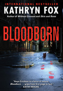 Bloodborn