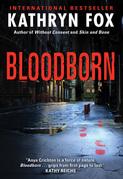 Bloodborn