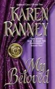 Karen Ranney - My Beloved
