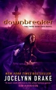 Dawnbreaker