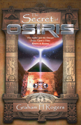 The Secret of Osiris: The Alpha and the Omega, Twice Upon a Time, Return to Rostau