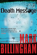 Death Message