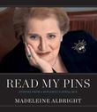 Read My Pins