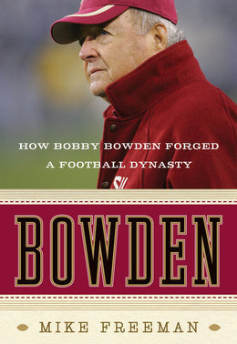 Bowden