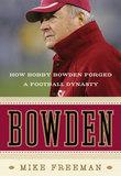 Bowden