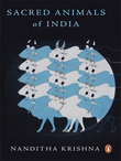 Sacred Animals of India