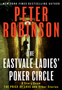 The Eastvale Ladies' Poker Circle