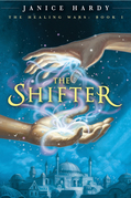 The Shifter