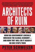 Architects of Ruin