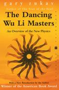 The Dancing Wu Li Masters