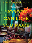 Nobody Can Love You More